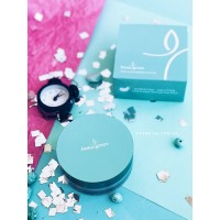 Beauu Green Coral & Aqua Hydrogel Eye Patch 60шт