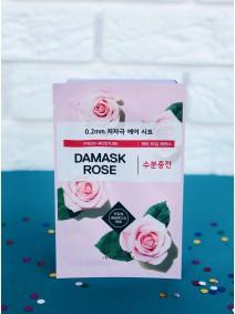 Etude House 0.2mm Damask Rose