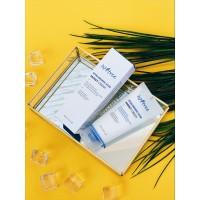 Isntree Hyaluronic Acid Moist Cream 80ml