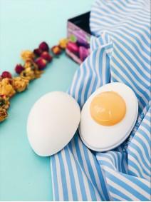Holika Holika Egg Skin Peeling Gel 140ml