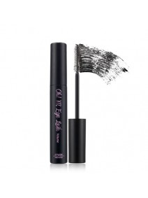 Etude House Oh! M'Eye Lash Volume