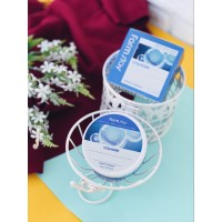 Farm Stay Collagen Water Full Hydrogel Eye Patch 60шт