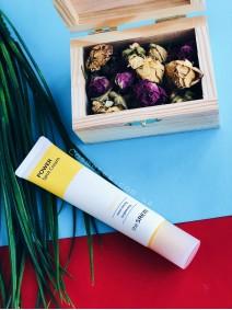 The Saem Power Spot Cream Vitamin 40ml