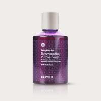 Blithe Patting Splash Mask Rejuvenating Purple Berry 200ml