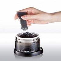 Neogen Code9 Black Volume Cream Kit 80ml