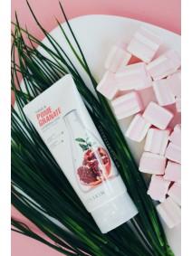 It's Skin Have a Pomegranate Cleansing Foam 150ml