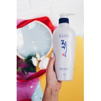 Daeng Gi Meo Ri Vitalizing Treatment 300ml