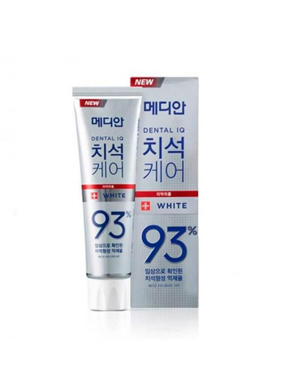 Median Dental Cosmetic Original White 120g