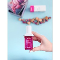 Dr.Jart+ Peptidin Serum Pink Energy 40ml