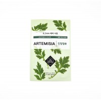 Etude House 0.2mm Artemisia Therapy Air Mask