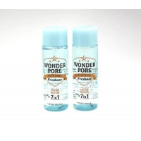 Etude House Wonder Pore Freshner Sample 25ml