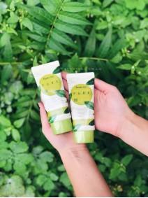 Farm Stay Green Tea Seed Pure Anti Wrinkle BB Cream 40ml