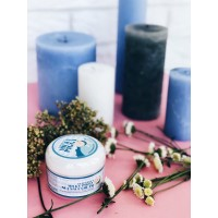 Elizavecca Milky Piggy Sea Salt Cream 100g