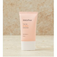 Innisfree Tone Up No Sebum Sunscreen (SPF35 PA+++) 50ml