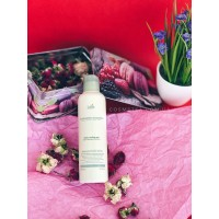 La'dor Pure Henna Shampoo 200ml