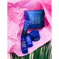 Missha Super Aqua Ultra Waterful Miniature Set Sample 4шт