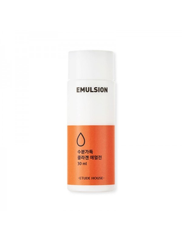 Etude House Moistfull Collagen Emulsion 30ml