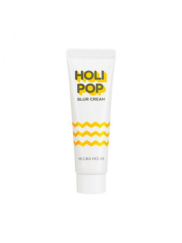 Holika Holika Holi Pop Blur Cream 25ml