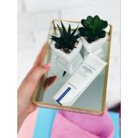 Innisfree Blueberry Rebalancing Watery Sun Cream (SPF37 PA+++) 40ml