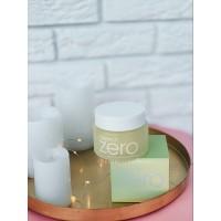 Banila Co. Clean It Zero Cleansing Balm Nourishing 100ml