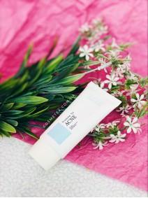 Pyunkang Yul Acne Cream 50ml