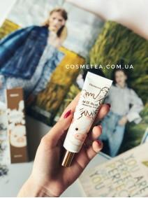 Elizavecca Gold CF Nest White Bomb Eye Cream