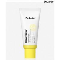 Dr.Jart Ceramidin Hand Cream 50ml