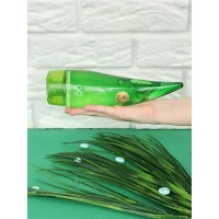 Holika Holika Aloe soothing gel 250ml