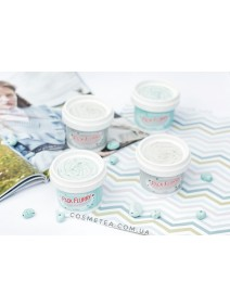 A'PIEU Pack Flurry - Mint Chocochip