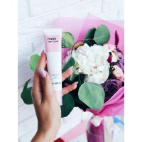 The Saem Power Spot Cream Calamine 40ml