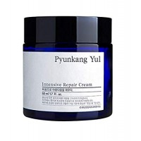 Pyunkang Yul Intensive Repair Cream 50ml