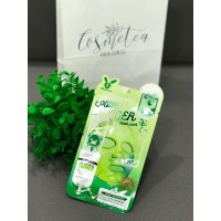 Elizavecca Centella Asiatica Deep Power Ringer Mask Pack
