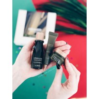 The Saem Urban Eco Harakeke Root Mini Set