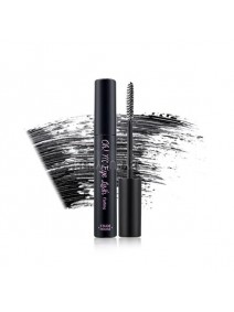 Etude House Oh! M'Eye Lash Curling