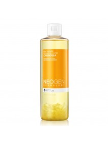 Neogen Dermalogy Real Flower Cleansing Water Calendula 300ml