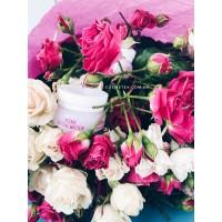 Etude House Pink Vital Water Cream 10ml