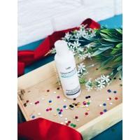 La'dor Damage Protector Acid Shampoo 150ml