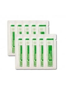 Purito Centella Green Level Recovery Cream Sample