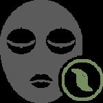 Гідрогелеві маски