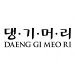 Daeng Gi Meo