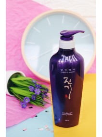 Daeng Gi Meo Ri Vitalizing Shampoo 500ml