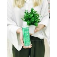 Secret Key Tea Tree Refresh Calming Toner 248ml