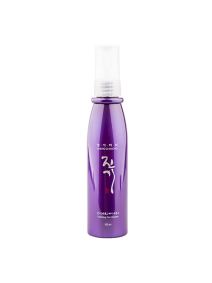 Daeng Gi Meo Ri Vitalizing Hair Essence 100ml