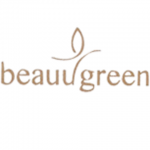 Beauu Green