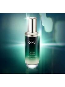 Ohui Prime Advancer Emulsion 130ml