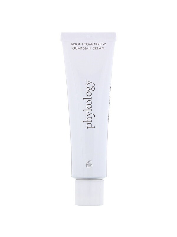 Phykology Bright Tomorrow Guardian Cream 50ml