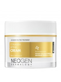 Neogen Dermalogy Collagen Lifting Cream 50ml