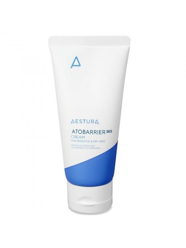 Aestura Atobarrier 365 Cream 80ml