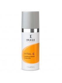 Image Skincare Vital C Hydrating Intense Moisturizer 50ml