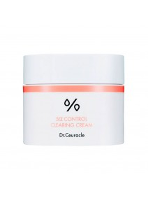 Dr.Ceuracle 5 alpha Control Clearing Cream 50ml
